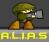 Play Alias!