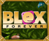 Play Blox Forever!