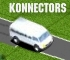 Play Konnectors!